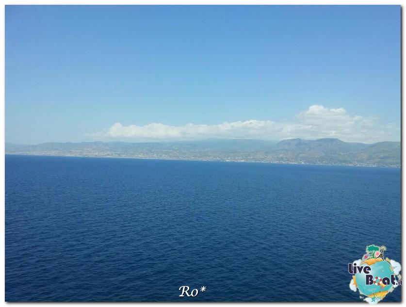 2014/05/21 - Navigazione - Costa neoRiviera-10costa-neoriviera-liveboatcrociere-costaneoriviera-costacrociere-direttaliveboatcrociere-jpg