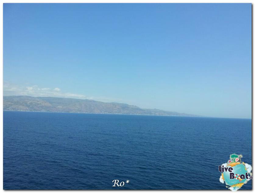 2014/05/21 - Navigazione - Costa neoRiviera-11costa-neoriviera-liveboatcrociere-costaneoriviera-costacrociere-direttaliveboatcrociere-jpg