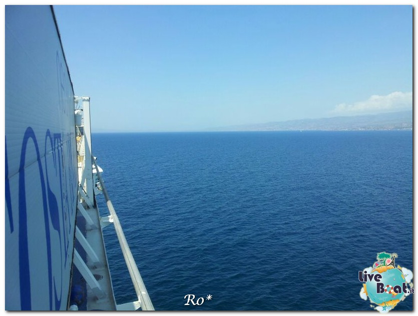 2014/05/21 - Navigazione - Costa neoRiviera-13costa-neoriviera-liveboatcrociere-costaneoriviera-costacrociere-direttaliveboatcrociere-jpg