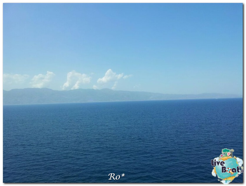 2014/05/21 - Navigazione - Costa neoRiviera-15costa-neoriviera-liveboatcrociere-costaneoriviera-costacrociere-direttaliveboatcrociere-jpg
