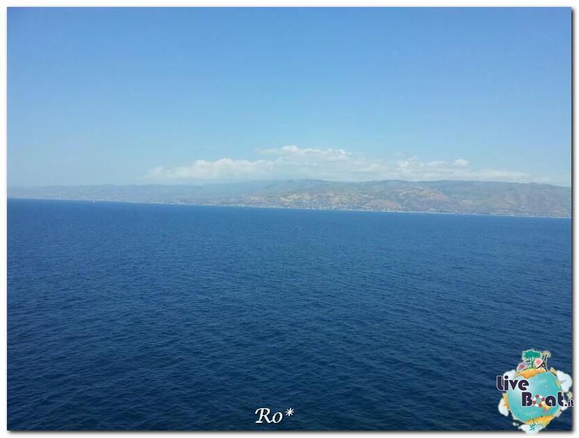 2014/05/21 - Navigazione - Costa neoRiviera-17costa-neoriviera-liveboatcrociere-costaneoriviera-costacrociere-direttaliveboatcrociere-jpg