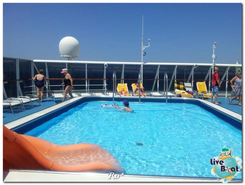 2014/05/21 - Navigazione - Costa neoRiviera-18costa-neoriviera-liveboatcrociere-costaneoriviera-costacrociere-direttaliveboatcrociere-jpg