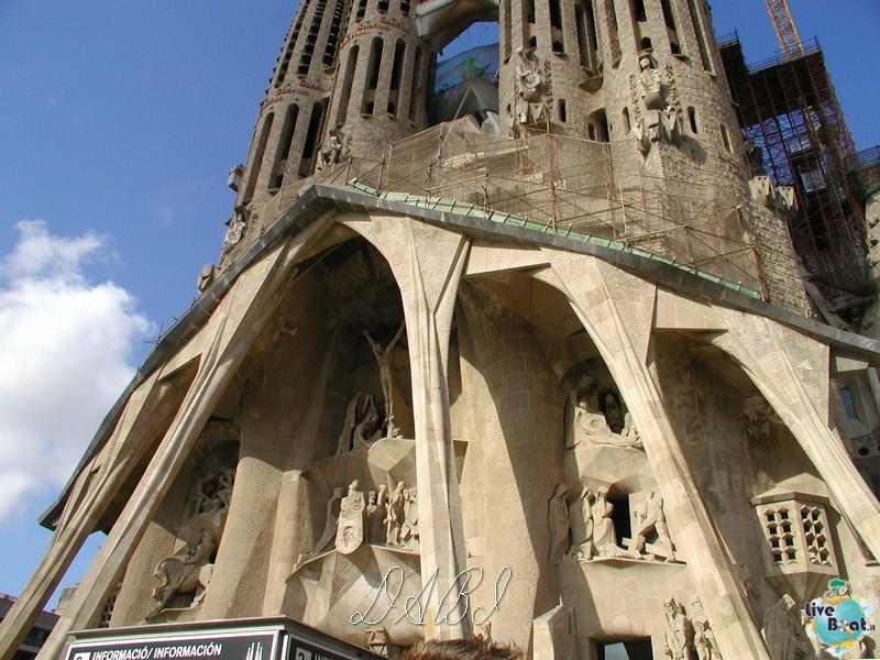 Cosa visitare a Barcellona -Spagna--69costa-pacifica-mediterranorientale-eo-jpg
