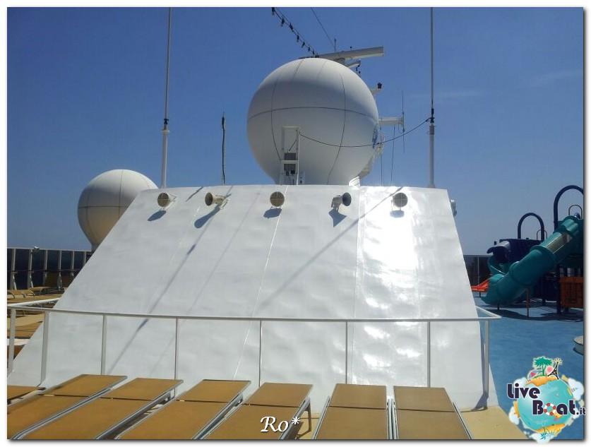 2014/05/21 - Navigazione - Costa neoRiviera-22costa-neoriviera-liveboatcrociere-costaneoriviera-costacrociere-direttaliveboatcrociere-jpg