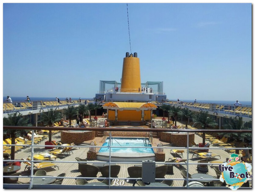 2014/05/21 - Navigazione - Costa neoRiviera-24costa-neoriviera-liveboatcrociere-costaneoriviera-costacrociere-direttaliveboatcrociere-jpg