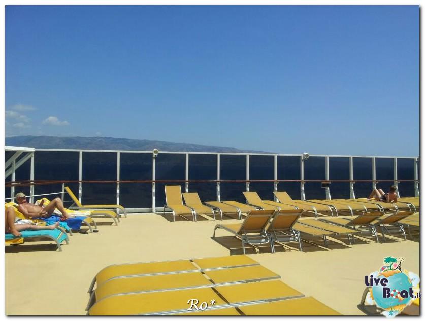 2014/05/21 - Navigazione - Costa neoRiviera-25costa-neoriviera-liveboatcrociere-costaneoriviera-costacrociere-direttaliveboatcrociere-jpg