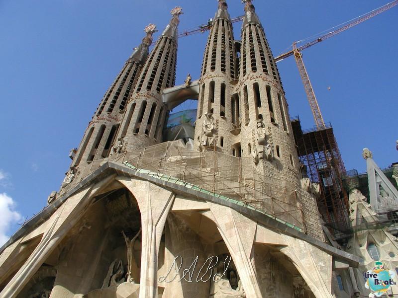 Cosa visitare a Barcellona -Spagna--70costa-pacifica-mediterranorientale-eo-jpg
