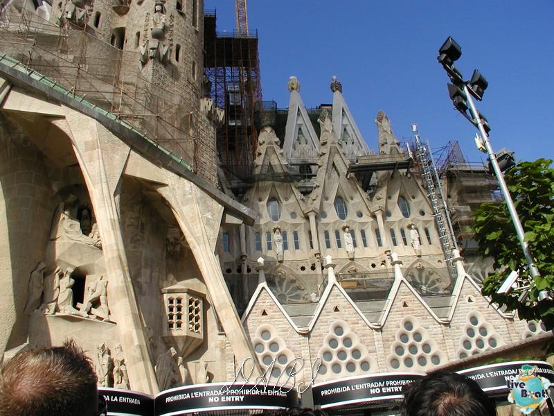 Cosa visitare a Barcellona -Spagna--71costa-pacifica-mediterranorientale-eo-jpg