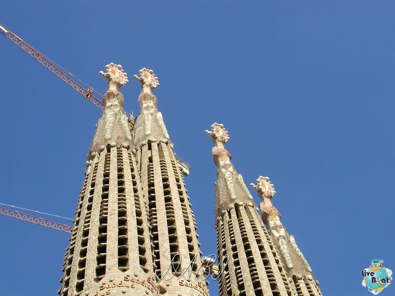 Cosa visitare a Barcellona -Spagna--73costa-pacifica-mediterranorientale-eo-jpg