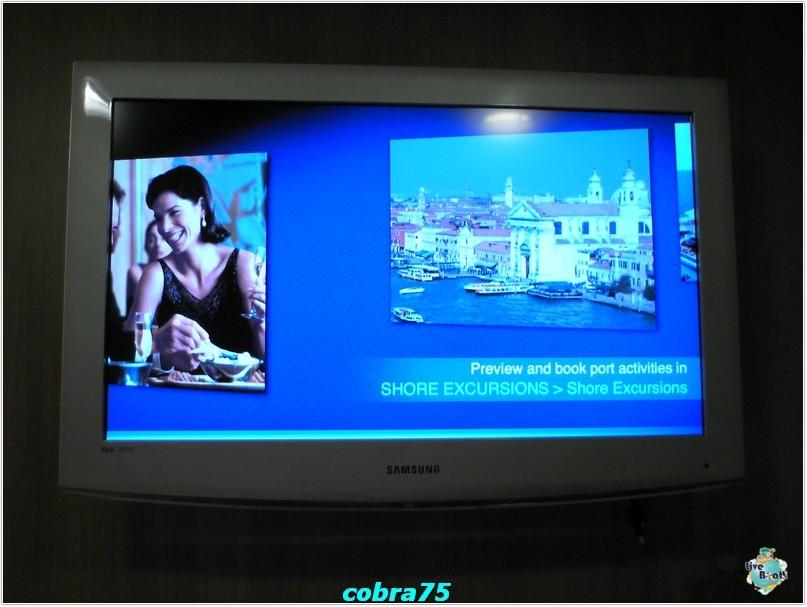 Cabina interna Celebrity Equinox cat.H-celebrity-equinox-crociere-forum-liveboatcrociera-celebrity-equinox-novembre-2011-097-jpg