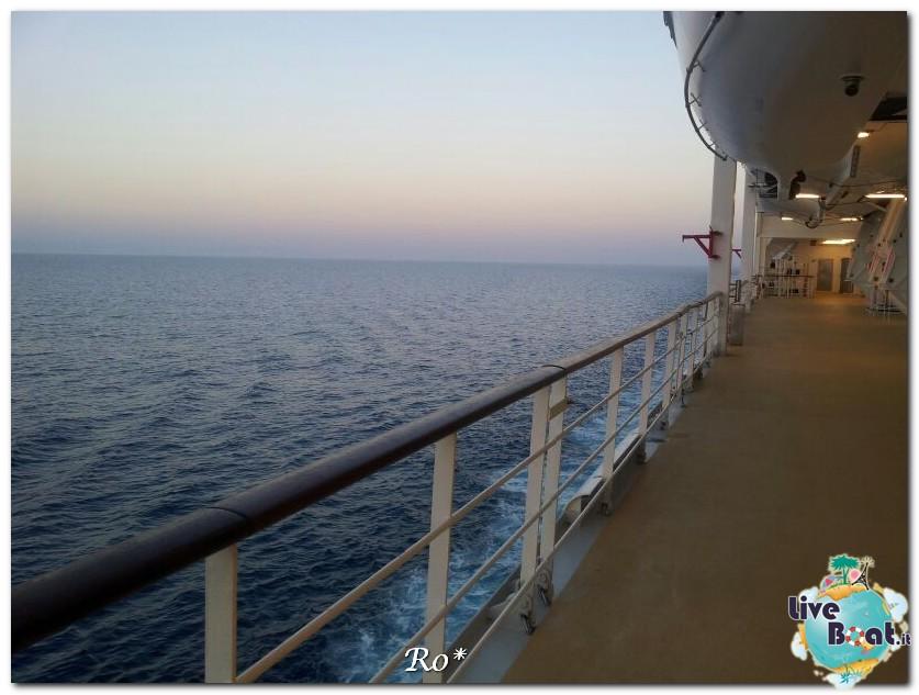 2014/05/21 - Navigazione - Costa neoRiviera-2costa-neoriviera-liveboatcrociere-costaneoriviera-costacrociere-direttaliveboatcrociere-jpg
