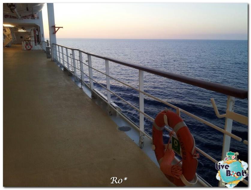 2014/05/21 - Navigazione - Costa neoRiviera-3costa-neoriviera-liveboatcrociere-costaneoriviera-costacrociere-direttaliveboatcrociere-jpg