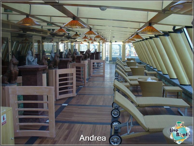 Centro Benessere Samsara Spa di Costa Favolosa-6spa-costa-favolosa-liveboatcrociere-jpg