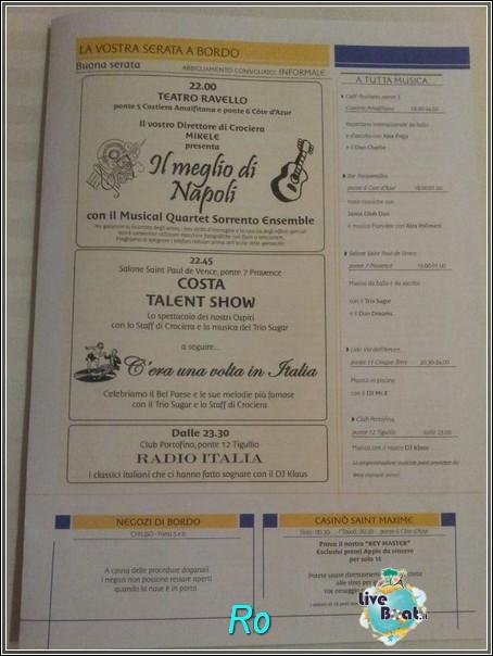 2014/05/22 - Salerno - Costa neoRiviera-foto-costaneoriviera-costacrociere-salerno-direttaliveboat-crociere-4-jpg