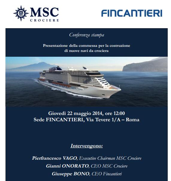 MSC Crociere e Fincantieri, due navi ordinate !-immagine_fincantieri-png