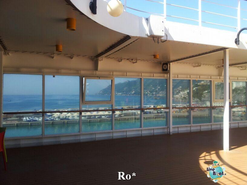 2014/05/22 - Salerno - Costa neoRiviera-2-costa-neoriviera-salerno-diretta-liveboat-crociere-jpg