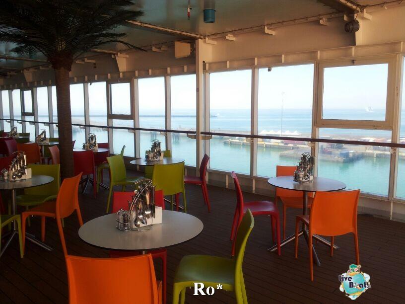 2014/05/22 - Salerno - Costa neoRiviera-9-costa-neoriviera-salerno-diretta-liveboat-crociere-jpg