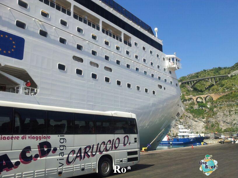 2014/05/22 - Salerno - Costa neoRiviera-4-costa-neoriviera-salerno-diretta-liveboat-crociere-jpg