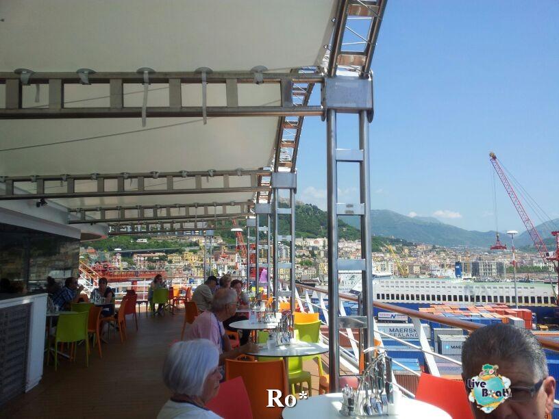 2014/05/22 - Salerno - Costa neoRiviera-5-costa-neoriviera-salerno-diretta-liveboat-crociere-jpg