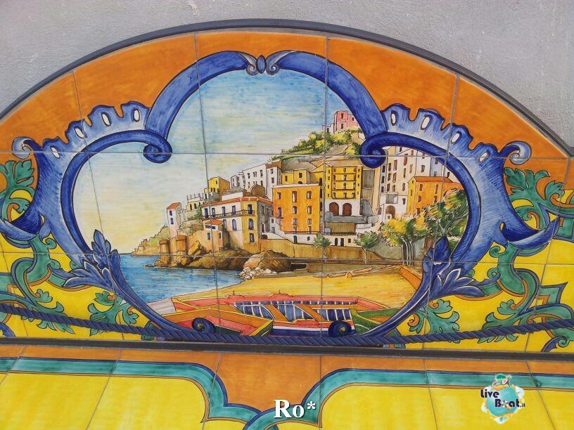 2014/05/22 - Salerno - Costa neoRiviera-1-costa-neoriviera-salerno-diretta-liveboat-crociere-jpg