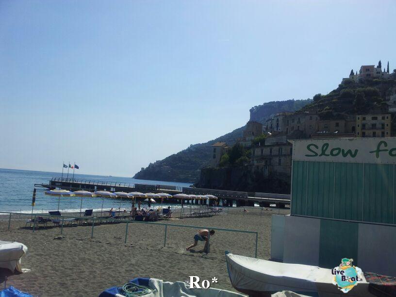 2014/05/22 - Salerno - Costa neoRiviera-8-costa-neoriviera-salerno-diretta-liveboat-crociere-jpg