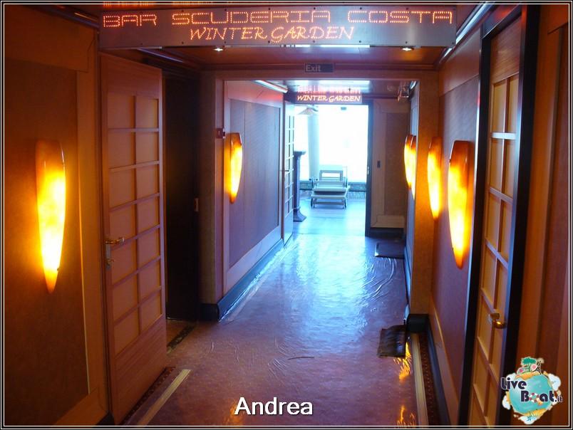 Centro Benessere Samsara Spa di Costa Favolosa-14spa-costa-favolosa-liveboatcrociere-jpg