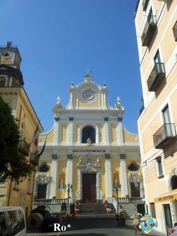 2014/05/22 - Salerno - Costa neoRiviera-16-costa-neoriviera-salerno-diretta-liveboat-crociere-jpg