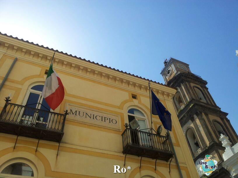 2014/05/22 - Salerno - Costa neoRiviera-18-costa-neoriviera-salerno-diretta-liveboat-crociere-jpg