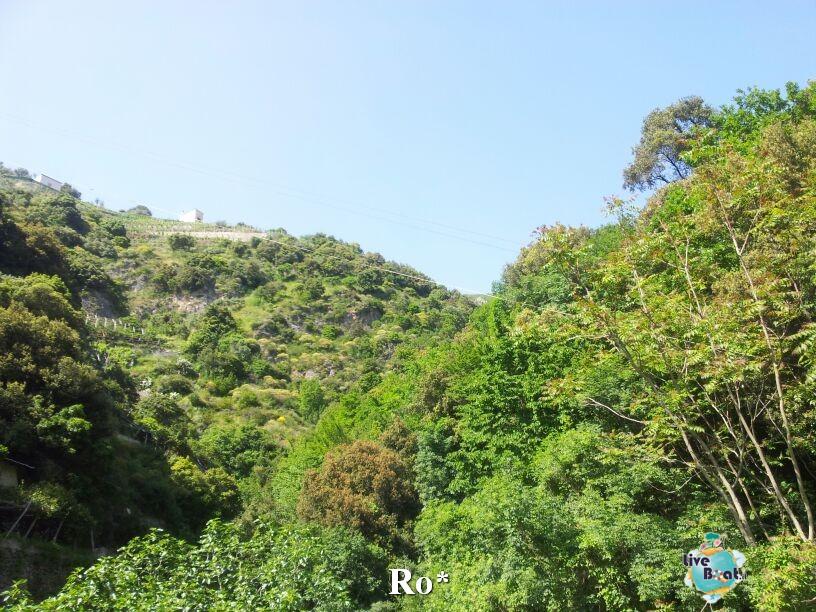 2014/05/22 - Salerno - Costa neoRiviera-27-costa-neoriviera-salerno-diretta-liveboat-crociere-jpg