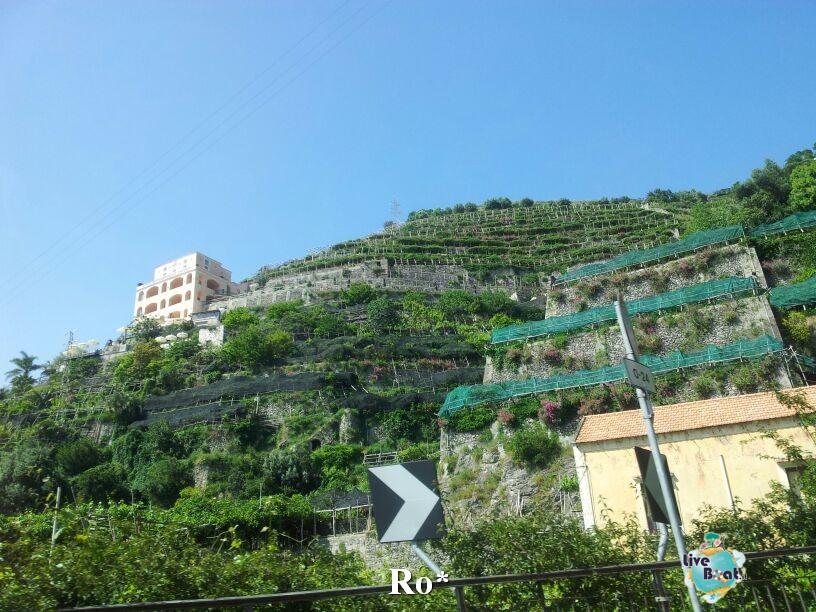 2014/05/22 - Salerno - Costa neoRiviera-29-costa-neoriviera-salerno-diretta-liveboat-crociere-jpg
