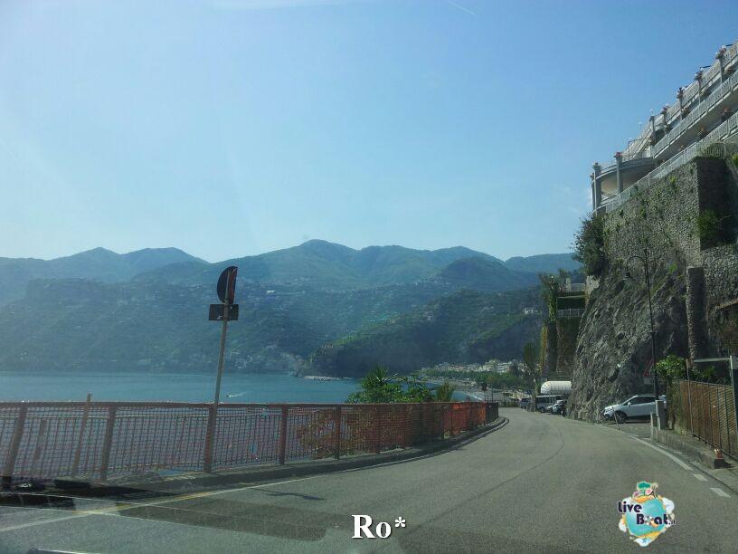 2014/05/22 - Salerno - Costa neoRiviera-30-costa-neoriviera-salerno-diretta-liveboat-crociere-jpg