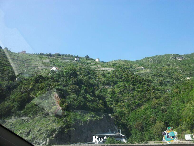 2014/05/22 - Salerno - Costa neoRiviera-31-costa-neoriviera-salerno-diretta-liveboat-crociere-jpg