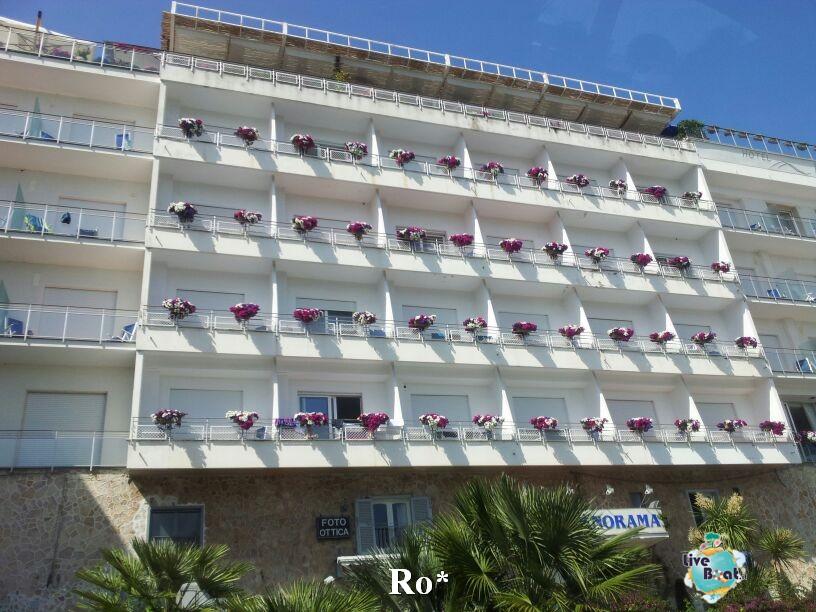 2014/05/22 - Salerno - Costa neoRiviera-32-costa-neoriviera-salerno-diretta-liveboat-crociere-jpg
