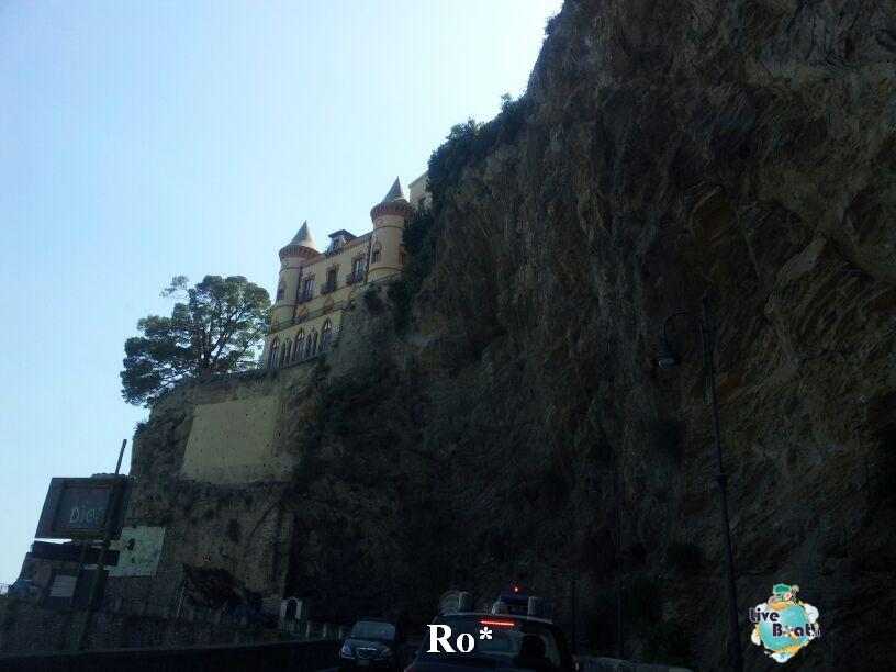2014/05/22 - Salerno - Costa neoRiviera-33-costa-neoriviera-salerno-diretta-liveboat-crociere-jpg