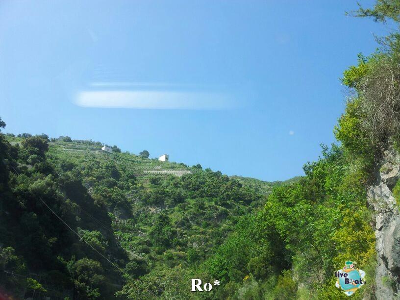2014/05/22 - Salerno - Costa neoRiviera-34-costa-neoriviera-salerno-diretta-liveboat-crociere-jpg