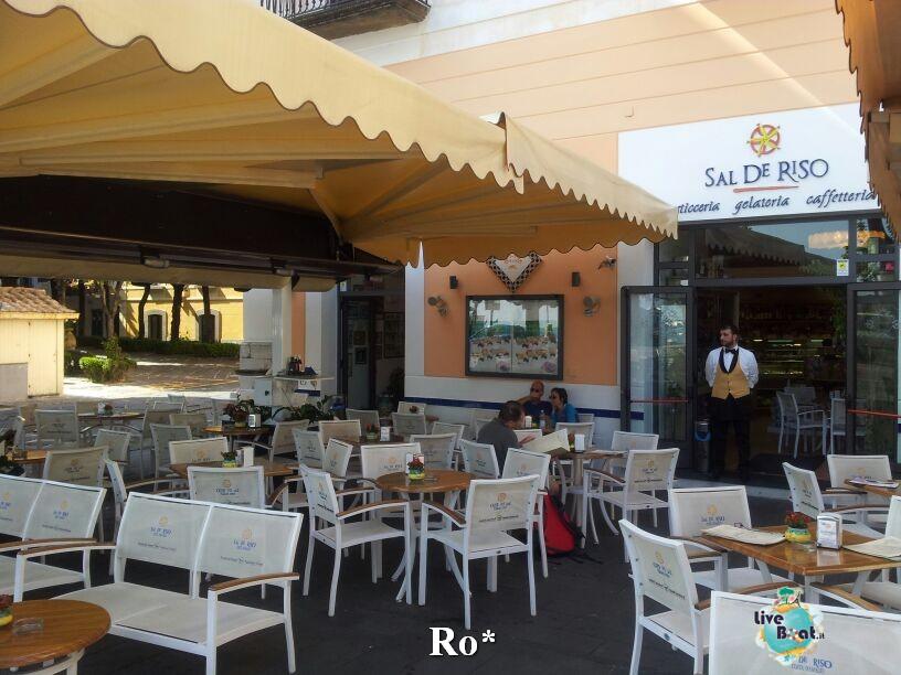 2014/05/22 - Salerno - Costa neoRiviera-35-costa-neoriviera-salerno-diretta-liveboat-crociere-jpg