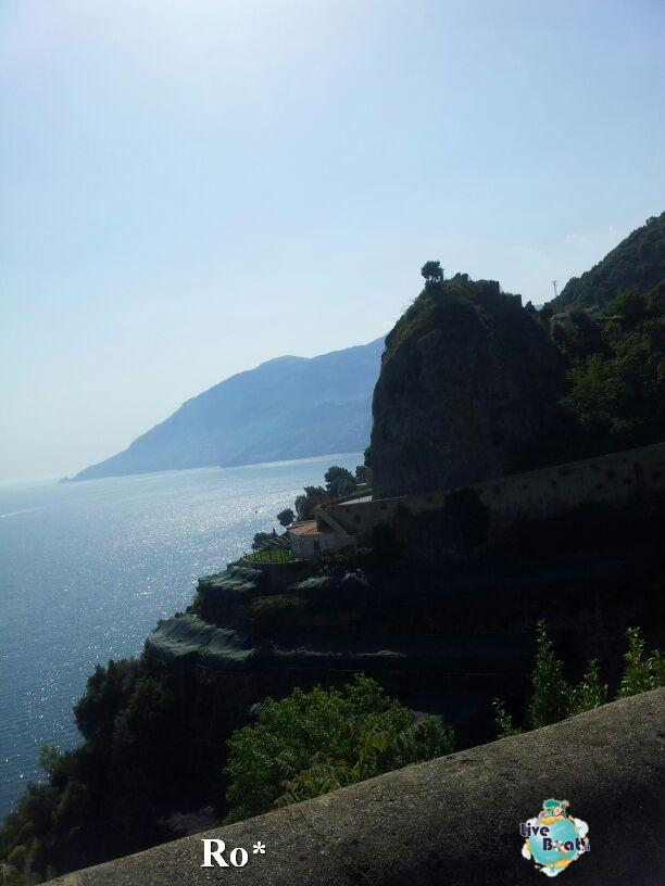 2014/05/22 - Salerno - Costa neoRiviera-6-costa-neoriviera-salerno-diretta-liveboat-crociere-jpg