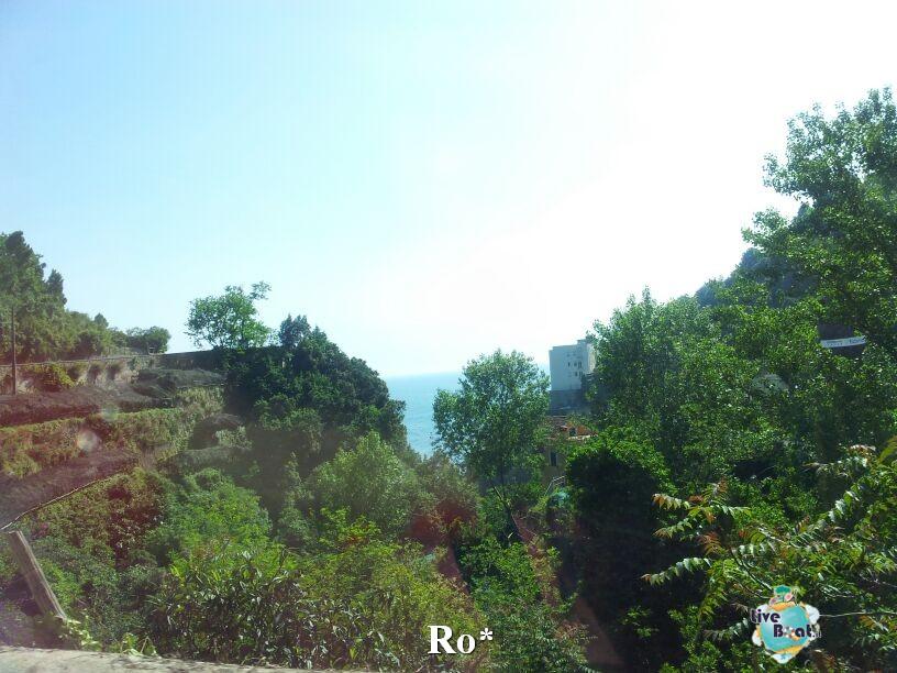 2014/05/22 - Salerno - Costa neoRiviera-13-costa-neoriviera-salerno-diretta-liveboat-crociere-jpg