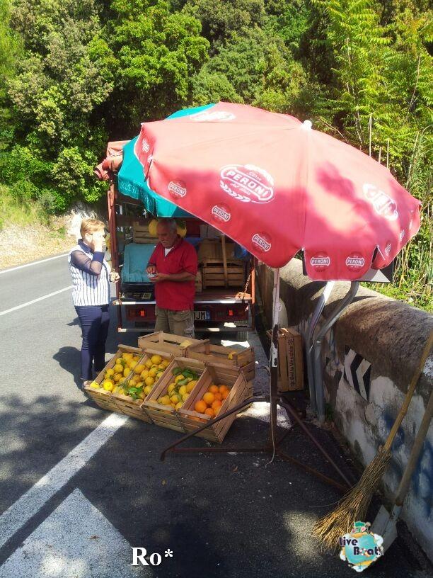 2014/05/22 - Salerno - Costa neoRiviera-14-costa-neoriviera-salerno-diretta-liveboat-crociere-jpg
