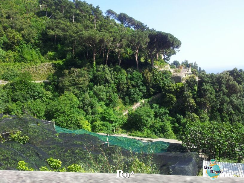 2014/05/22 - Salerno - Costa neoRiviera-17-costa-neoriviera-salerno-diretta-liveboat-crociere-jpg