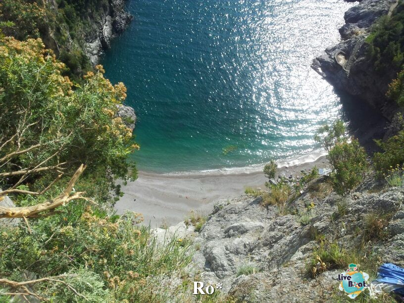2014/05/22 - Salerno - Costa neoRiviera-19-costa-neoriviera-salerno-diretta-liveboat-crociere-jpg