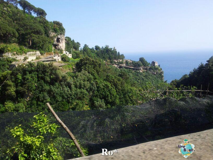 2014/05/22 - Salerno - Costa neoRiviera-20-costa-neoriviera-salerno-diretta-liveboat-crociere-jpg