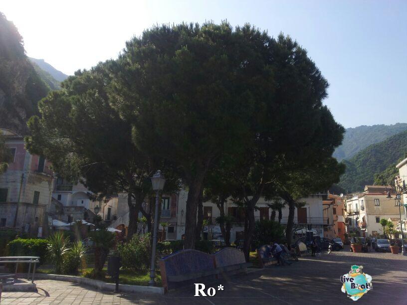 2014/05/22 - Salerno - Costa neoRiviera-10-costa-neoriviera-salerno-diretta-liveboat-crociere-jpg