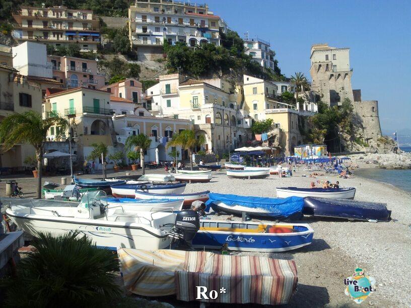 2014/05/22 - Salerno - Costa neoRiviera-11-costa-neoriviera-salerno-diretta-liveboat-crociere-jpg