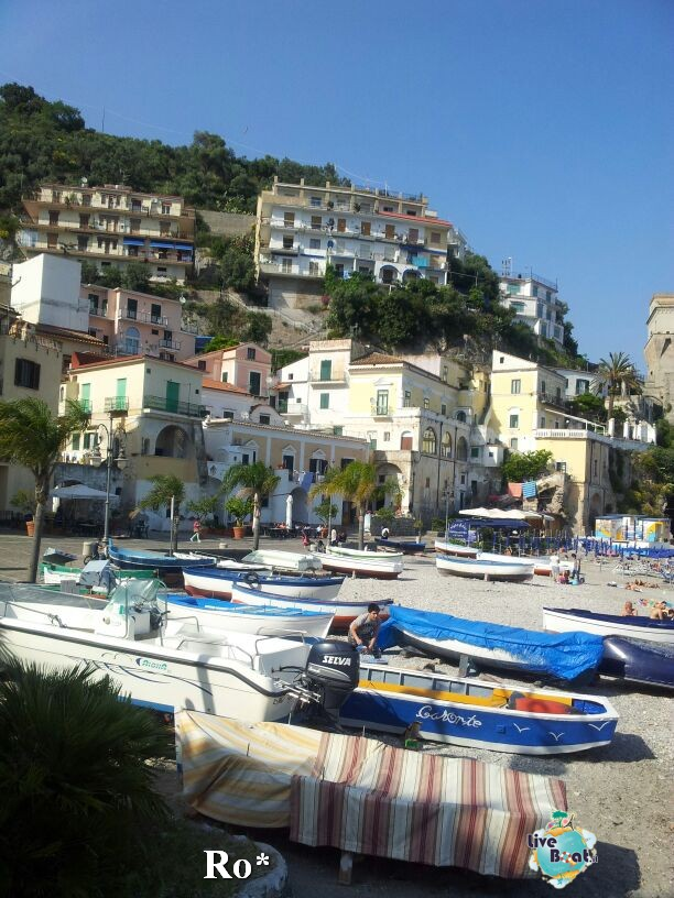 2014/05/22 - Salerno - Costa neoRiviera-12-costa-neoriviera-salerno-diretta-liveboat-crociere-jpg