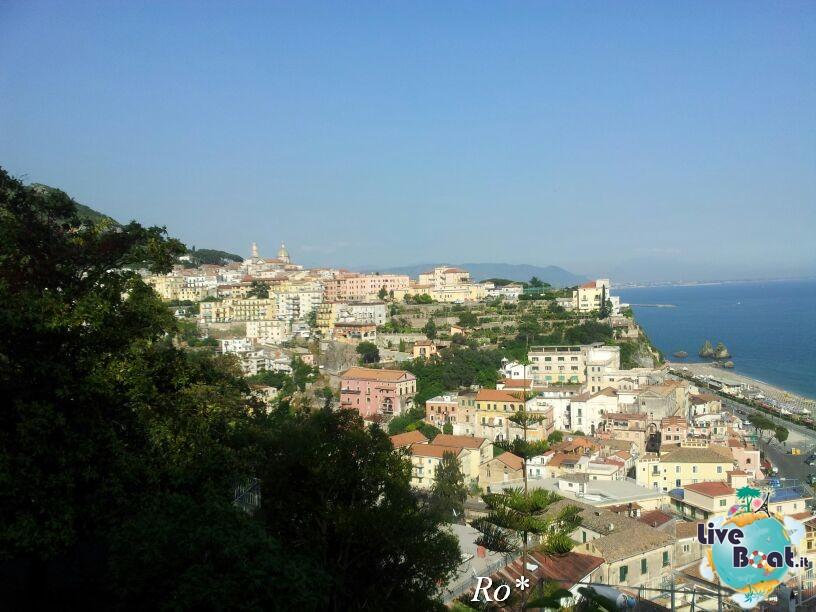 2014/05/22 - Salerno - Costa neoRiviera-2foto-costa-neoriviera-diretta-liveboat-crociere-jpg