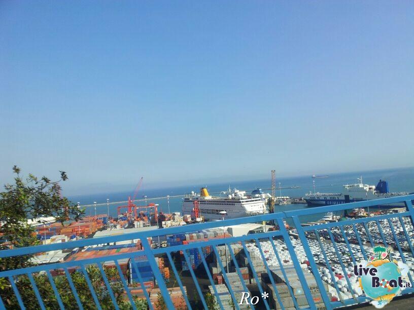 2014/05/22 - Salerno - Costa neoRiviera-5foto-costa-neoriviera-diretta-liveboat-crociere-jpg