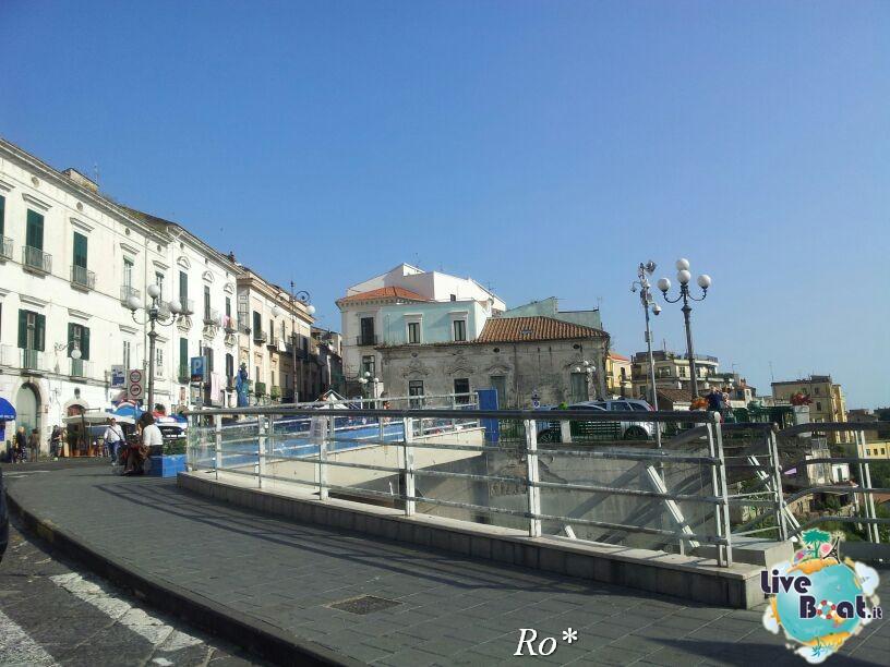 2014/05/22 - Salerno - Costa neoRiviera-3foto-costa-neoriviera-diretta-liveboat-crociere-jpg
