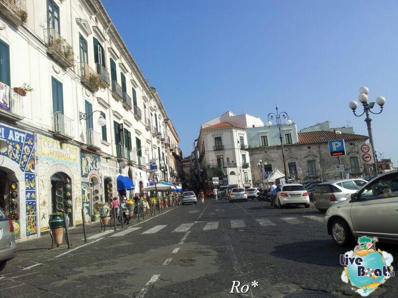 2014/05/22 - Salerno - Costa neoRiviera-4foto-costa-neoriviera-diretta-liveboat-crociere-jpg