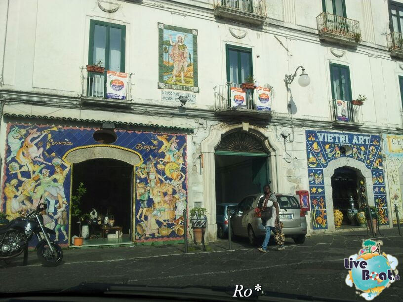 2014/05/22 - Salerno - Costa neoRiviera-6foto-costa-neoriviera-diretta-liveboat-crociere-jpg